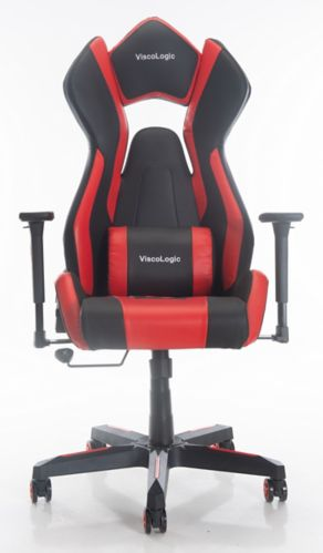 ViscoLogic Cayenne M3 Gaming Chair