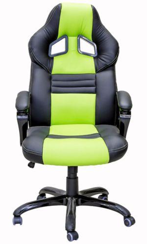 ViscoLogic Yaris Gaming Chair