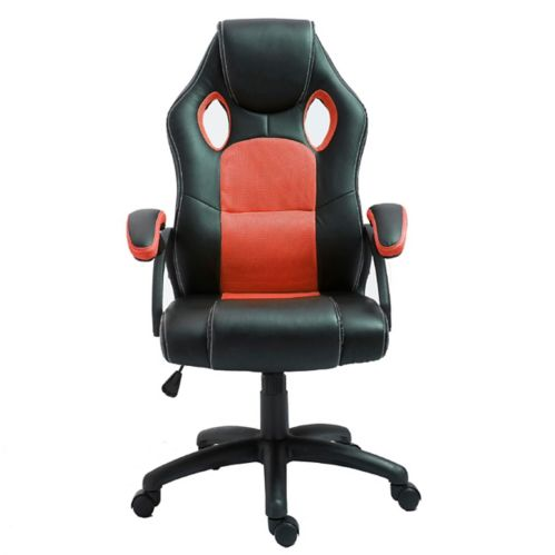 ViscoLogic Maze Gaming Chair