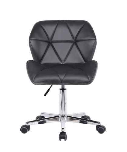 ViscoLogic Jager Gaming Chair