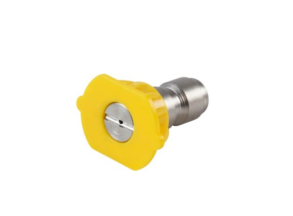 Karcher 15-Degree Quick Connect Spray Nozzle Product image