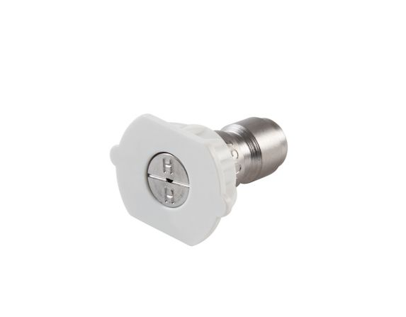 Karcher 40-Degree Quick Connect Spray Nozzle Product image