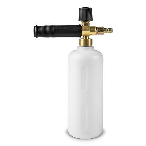 Applicateur de savon moussant universel Kärcher Image de l'article