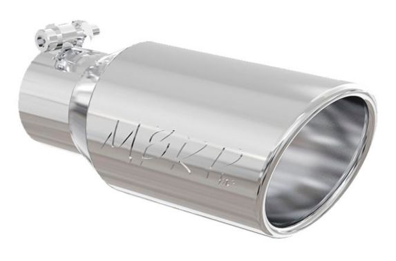 MBRP Stainless Exhaust Tip, T5157 Product image