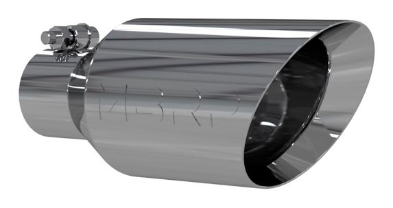 MBRP Stainless Exhaust Tip, T5161 Product image