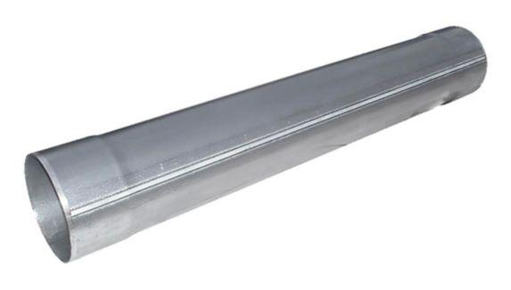 MBRP Aluminum Muffler Delete Pipe, MDA531 Product image