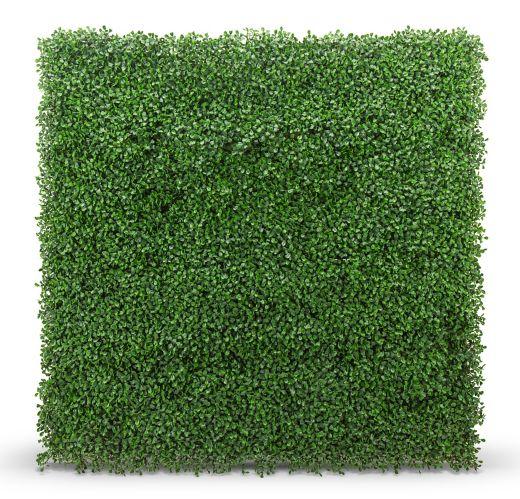 Naturae Décor Boxwood Foliage Panels, 20-in Product image