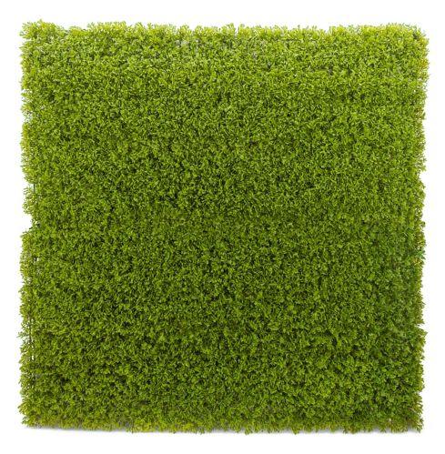Panneau de feuillage de cèdre Naturae Décor, 40 po Image de l'article