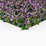 Naturae Décor Lavender Foliage Panel, 40-in | Naturae Decornull