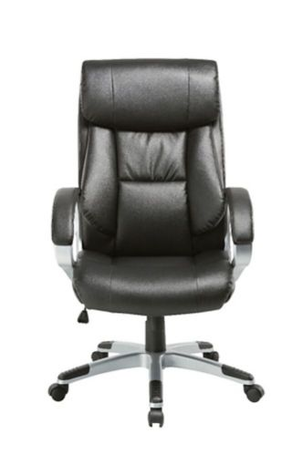 TygerClaw High Back Executive Chair Product image