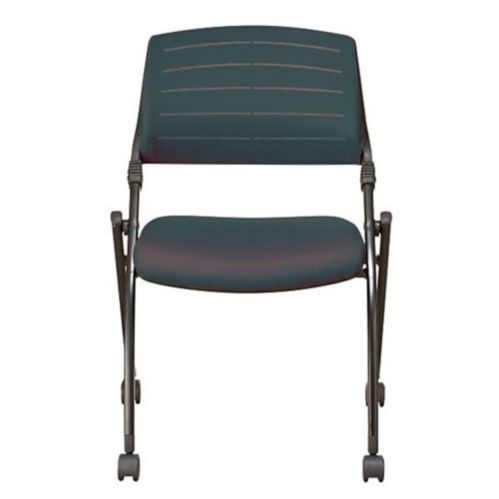 TygerClaw Low Back Classroom Chair Product image