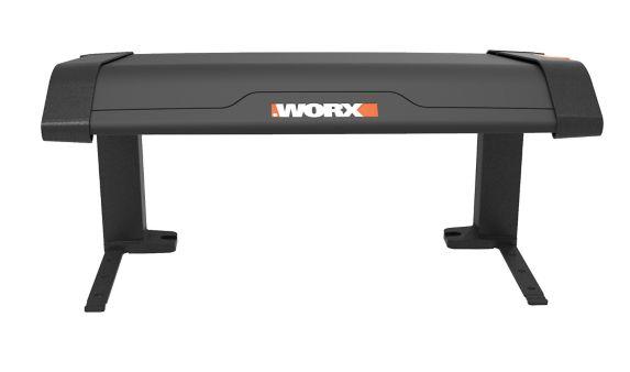 Worx Landroid Garage Product image