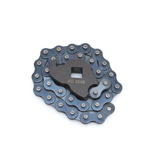 GearWrench Drive Chain Wrench, 1/2-in Product image
