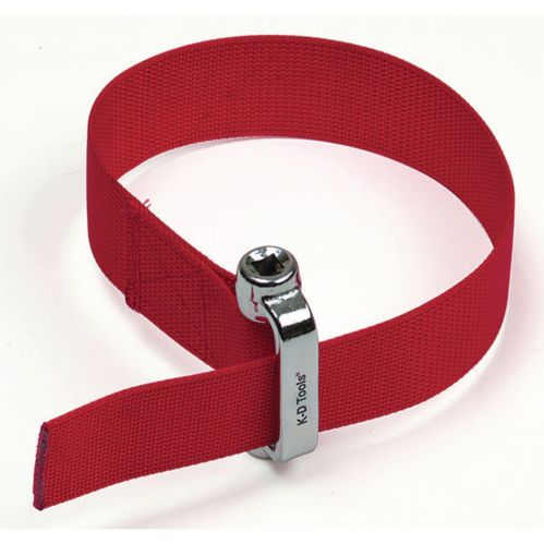 GearWrench Oil Filter Strap Wrench