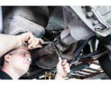 GearWrench 120XP™ Universal Spline XL Flex Head Ratcheting Combination Wrench Set, Metric, 12-pc | Gearwrenchnull