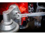 Clés à cliquet mixtes cannelées universelles TG 120XP<sup>MC</sup> GearWrench, SAE, paq. 7 | Gearwrenchnull