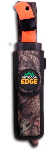 Outdoor Edge RazorMax™ Fixed Blade Knife Product image