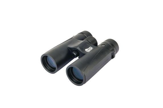 Yukon Gear APX Roof Prism Fully Multi Coat Binoculars, 10x42 Product image