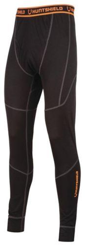 Pantalon en mérinos Huntshield, couche de base, hommes Image de l'article