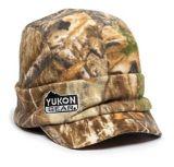 Tuque à visière Yukon Gear Realtree Xtra | Yukonnull