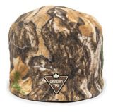 Tuque en molleton Yukon Gear Realtree Xtra | Outdoor Cap Companynull