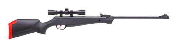 Carabine à air comprimé Crosman Phoenix calibre .177 Image de l'article