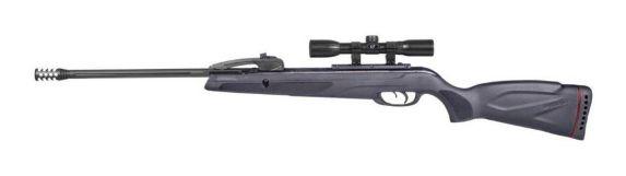 Gamo Swarm Whisper .177 Air Rifle