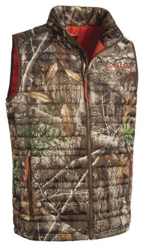 Huntshield Men's Stevie Packable Puffy Vest Product image