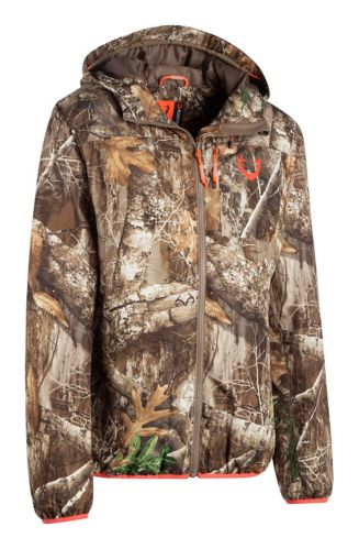 Huntshield Women's Kansas Packable Puffy Jacket