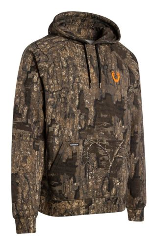 Huntshield Men's Timber Pullover Hoodie