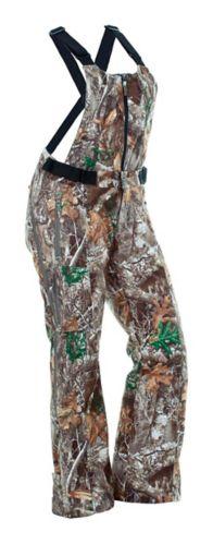 DSG Women's Kylie 3.0 Drop Seat Bib Pants Product image