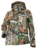 DSG Women's Ella Hunting Jacket