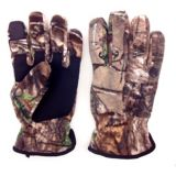 Manzella Lakewood Touchtip Hunting Gloves | Manzellanull