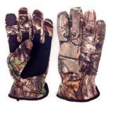 Gants de chasse Manzella Lakewood TouchTip | Manzellanull