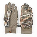 Gants de chasse Mazella Waterfowl Shooter | Manzellanull