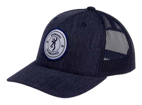 Browning Scout Mesh Back Cap Product image