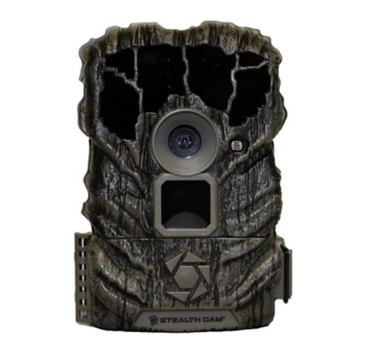 Stealth Cam 14 MP Brow-Tine Trail Camera Product image