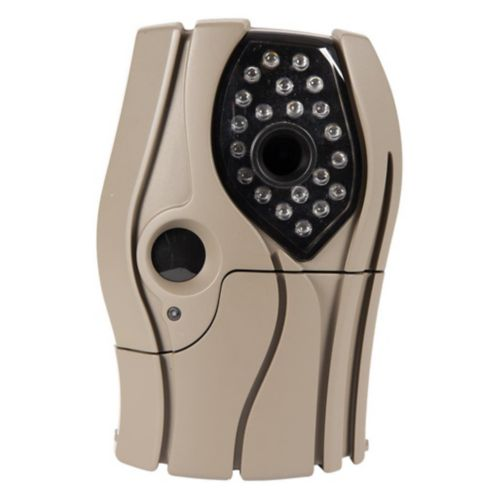 Wildgame Innovations Switch IR Trail Camera Product image