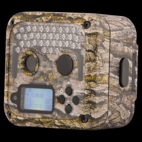 Wildgame Innovations 20MP IR Micro Trail Camera Combo Product image