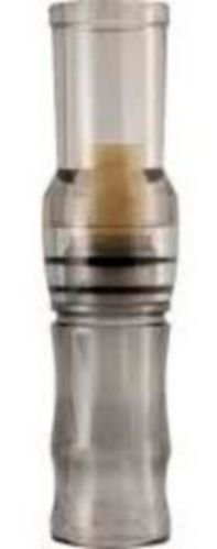 Duck Commander Canada Goose Call Product image