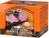 Hi Mountain Summer Sausage Making Kit, Hunter's Blend | Hi Mountainnull