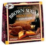 Hi Mountain Brown Sugar Brine Mix | Hi Mountainnull