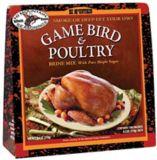 Hi Mountain Game Bird & Poultry Brine Mix | Hi Mountainnull