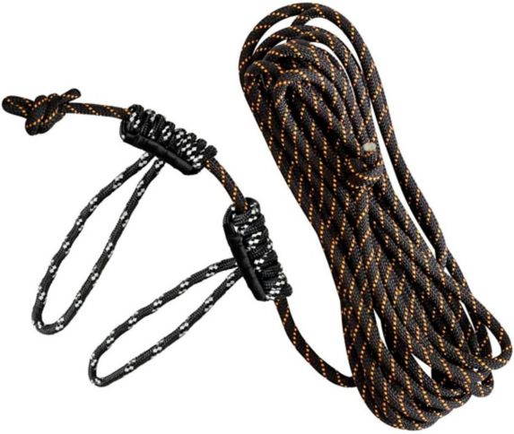 Muddy The Safe-Line Treestand Safety System Product image