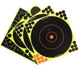 Birchwood Casey Shoot-N-C Portable Shooting Range | NAnull