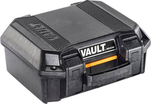 Étui à pistolet Vault, petit