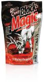 Evolved Deer Cane Black Magic® Mineral Attractant, 4.5-lb | Wildgame Innovationsnull