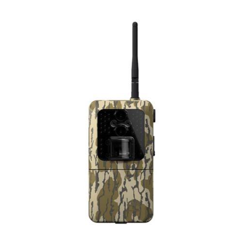 Caméra de chasse Wildgame Innovations New Insite Air Image de l'article