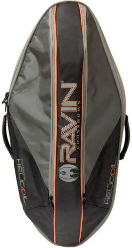 Crosman Ravin R26/R29 Crossbow Soft Case