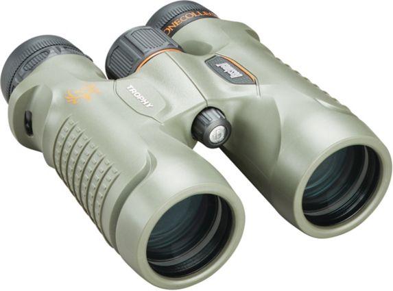 Bushnell Trophy Bone Collector Binoculars, 10x42 Product image